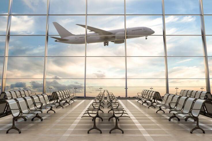 tr filo esenboga havalimanı oto kiralama